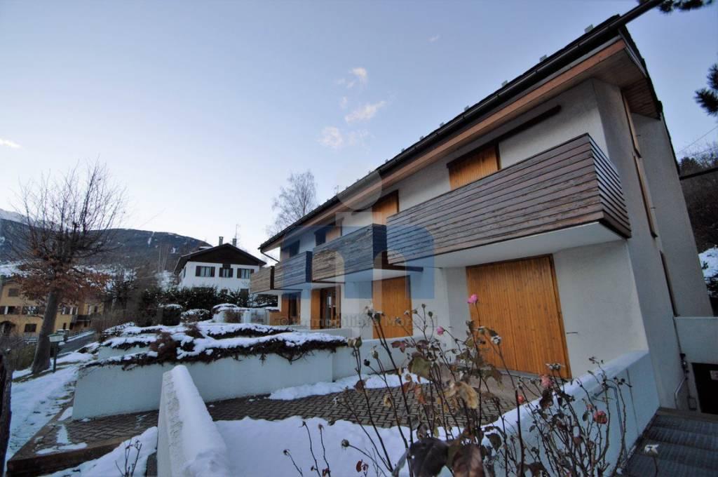 Casa Indipendente in buone condizioni arredato in vendita Rif. 8908865