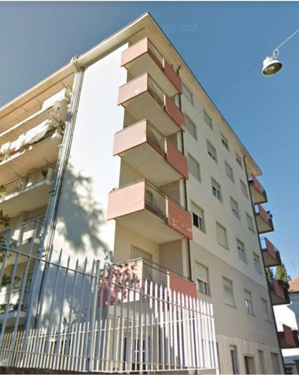 Appartamento Via San Francesco 2