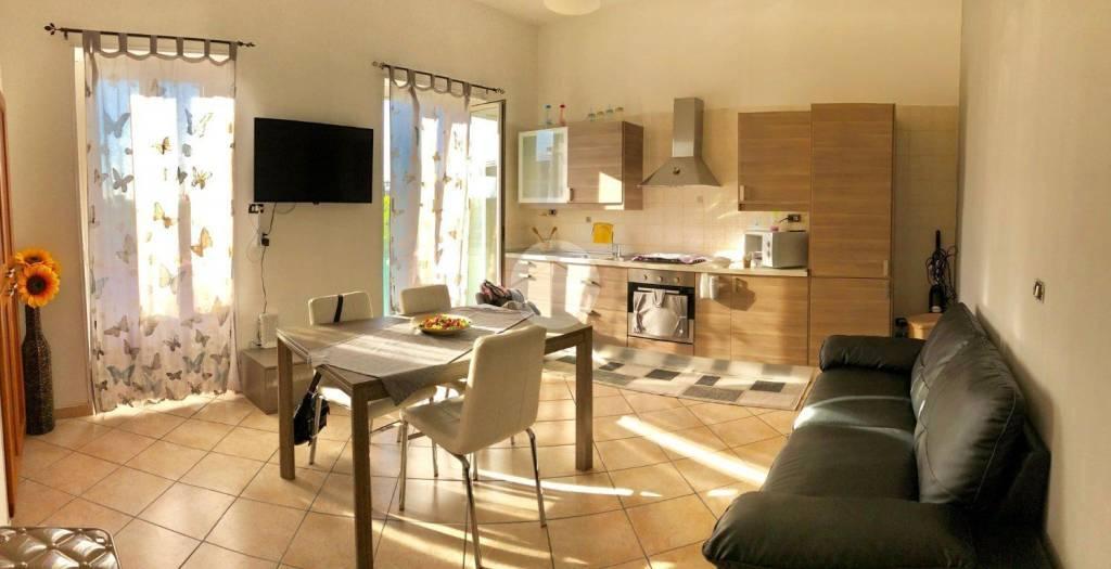 Appartamento in vendita Rif. 9273878