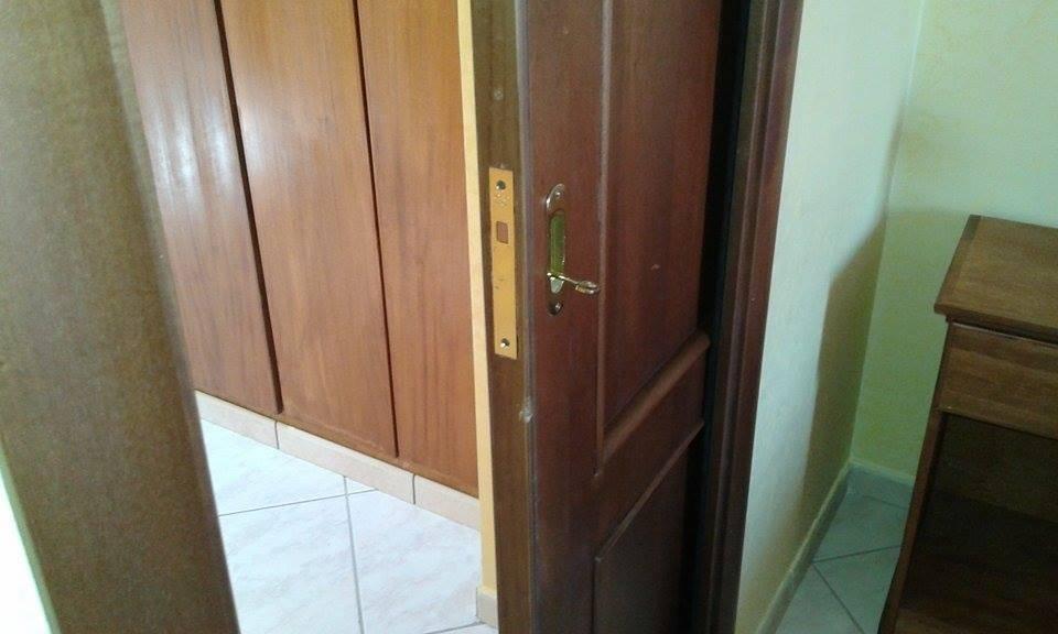 Attico / Mansarda in ottime condizioni arredato in vendita Rif. 8909276
