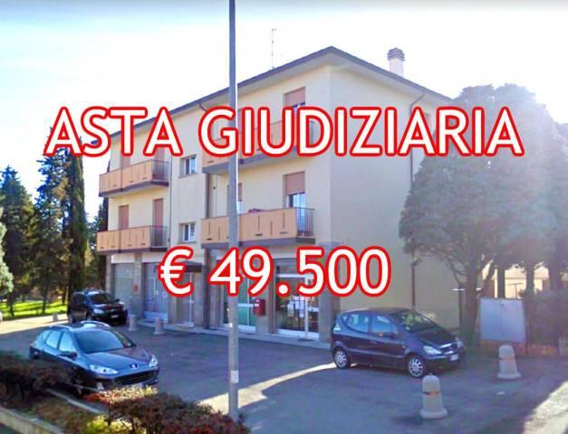 Foto 1 di Trilocale Via Calanco 19, Dozza