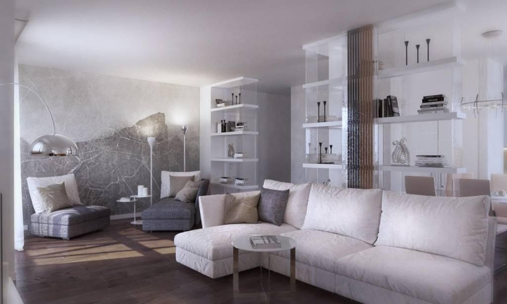 Villetta a schiera in ottime condizioni in vendita Rif. 8914426