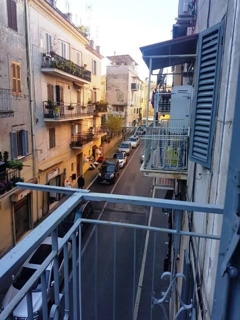 Palombara Sabina appartamento in locazione