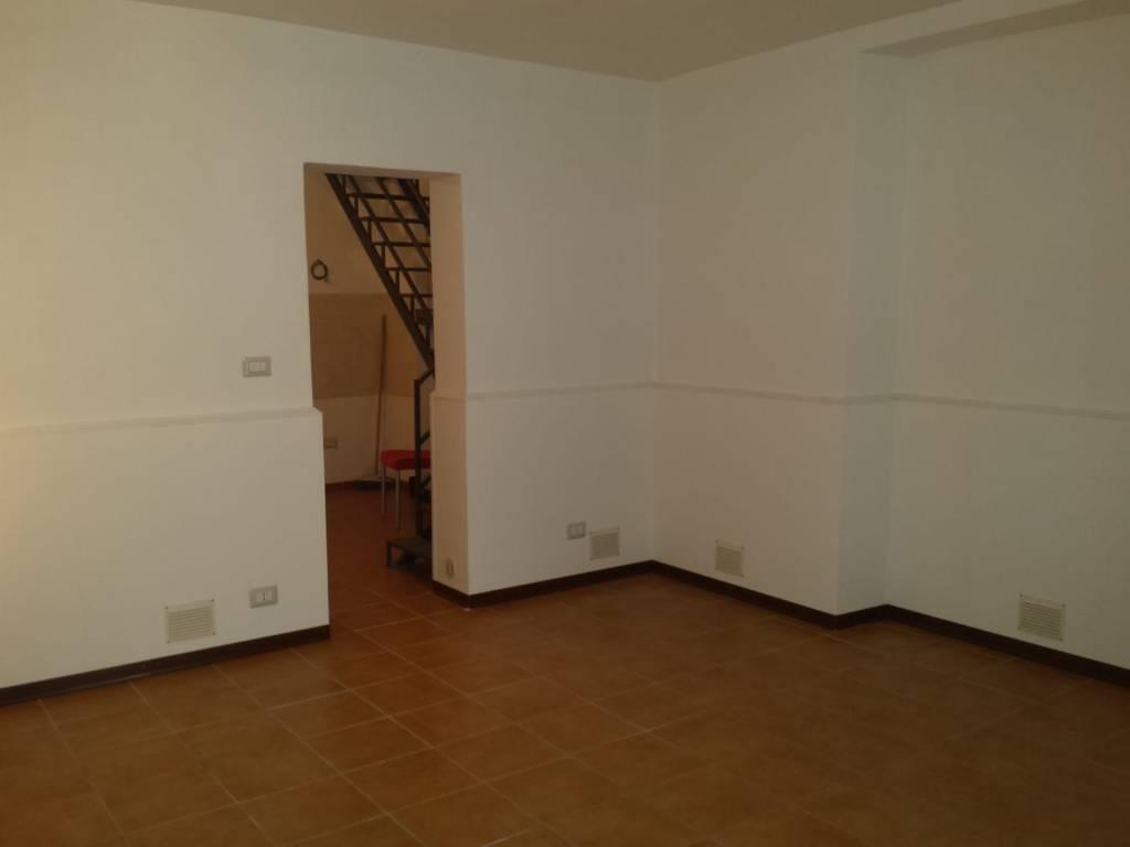 Appartamento in vendita Rif. 8913532