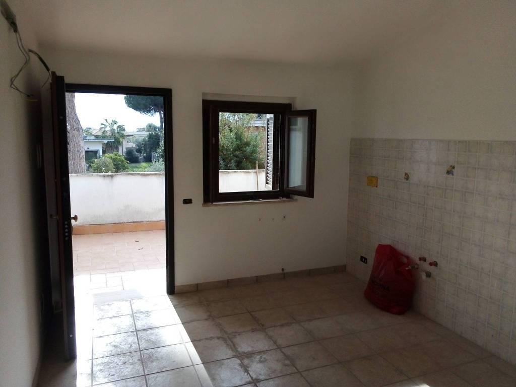 Appartamento in affitto Rif. 8912316