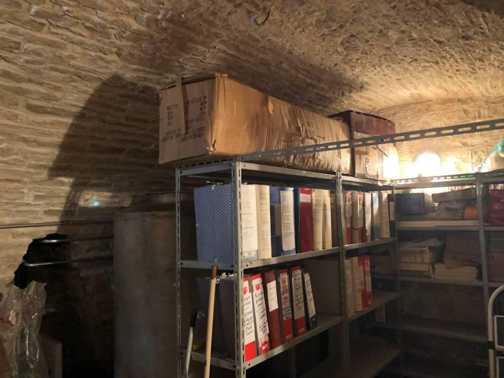 Ruvo di Puglia vendita stabile del 1900 nel Centro Storico, foto 12