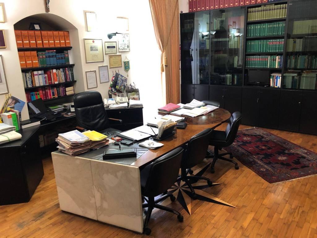 Ruvo di Puglia vendita stabile del 1900 nel Centro Storico, foto 14