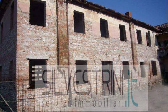 Stabile / Palazzo da ristrutturare in vendita Rif. 8912273