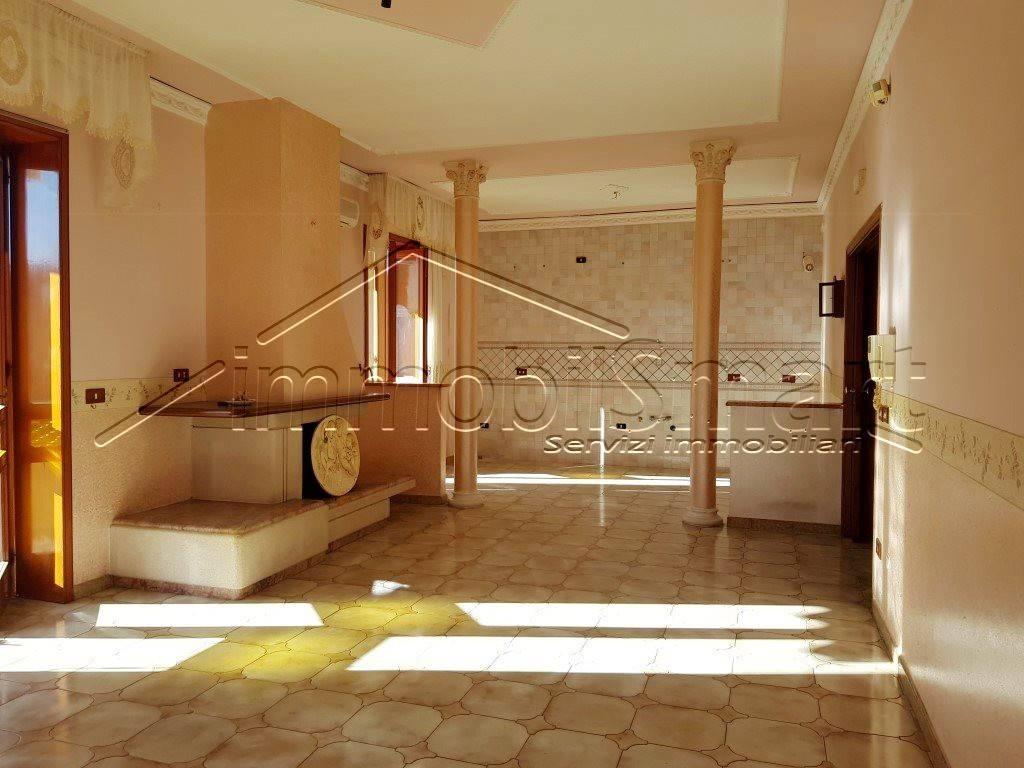 Appartamento in affitto Rif. 8913509