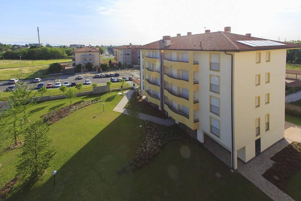 Appartamento in vendita Rif. 8912517