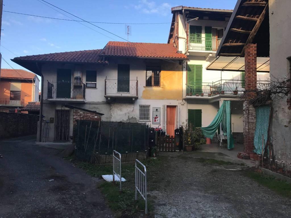 Casa Indipendente in ottime condizioni in vendita Rif. 8926576