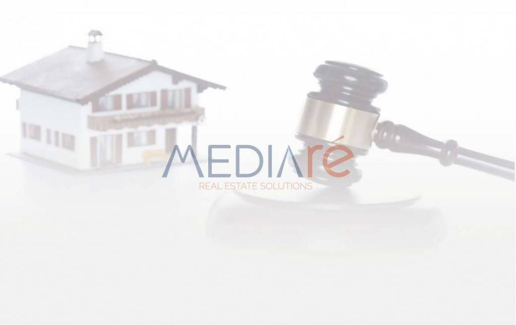 Rustico / Casale in buone condizioni in vendita Rif. 8913776