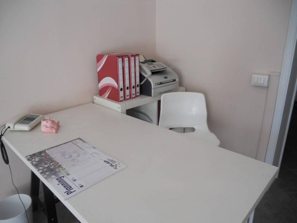 Ufficio in vendita Rif. 8080040