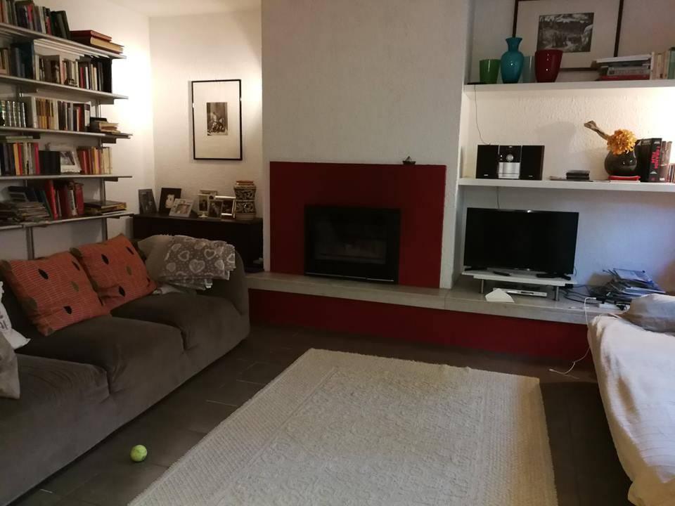 Villa in buone condizioni in vendita Rif. 8913661
