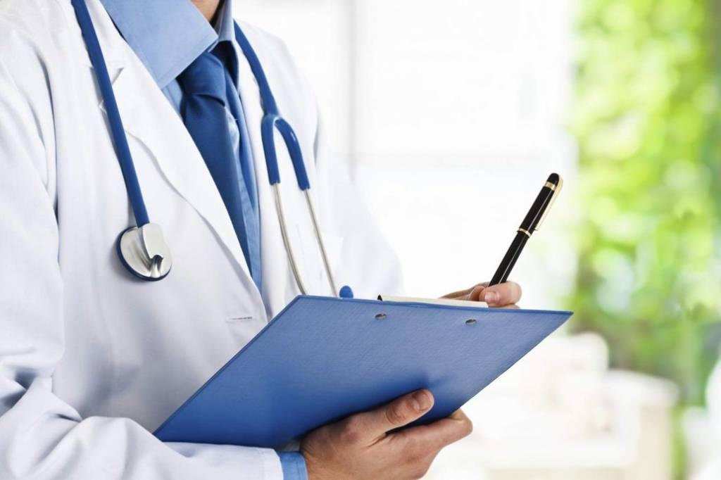 studio medico o ufficio in centro Rif. 8910751