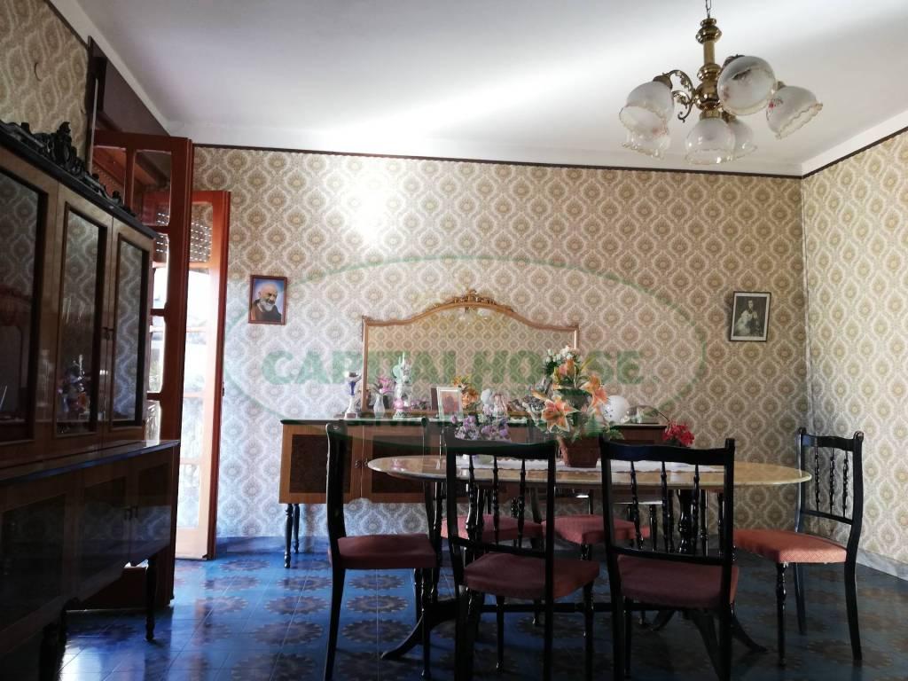 Appartamento in vendita Rif. 8909055