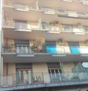 Appartamento da ristrutturare in vendita Rif. 8914501