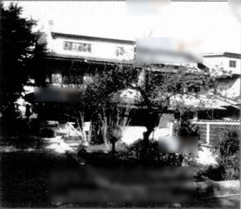 Villetta a schiera in buone condizioni in vendita Rif. 8911218