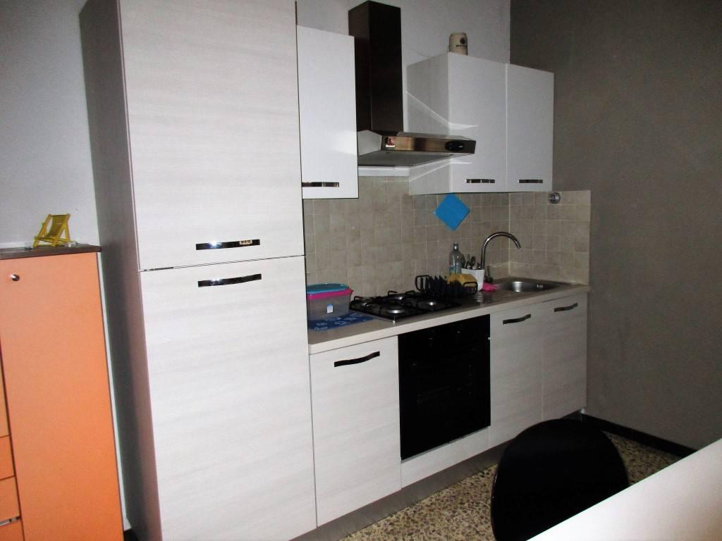 Appartamento arredato in prossimità del centro