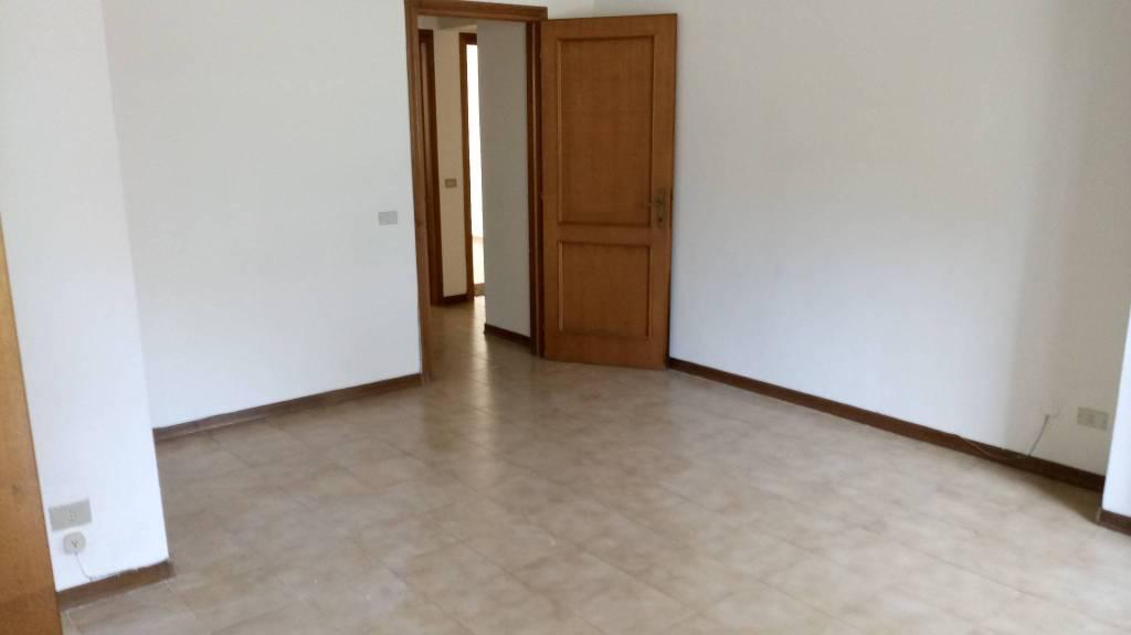 Ufficio in affitto Rif. 8909612