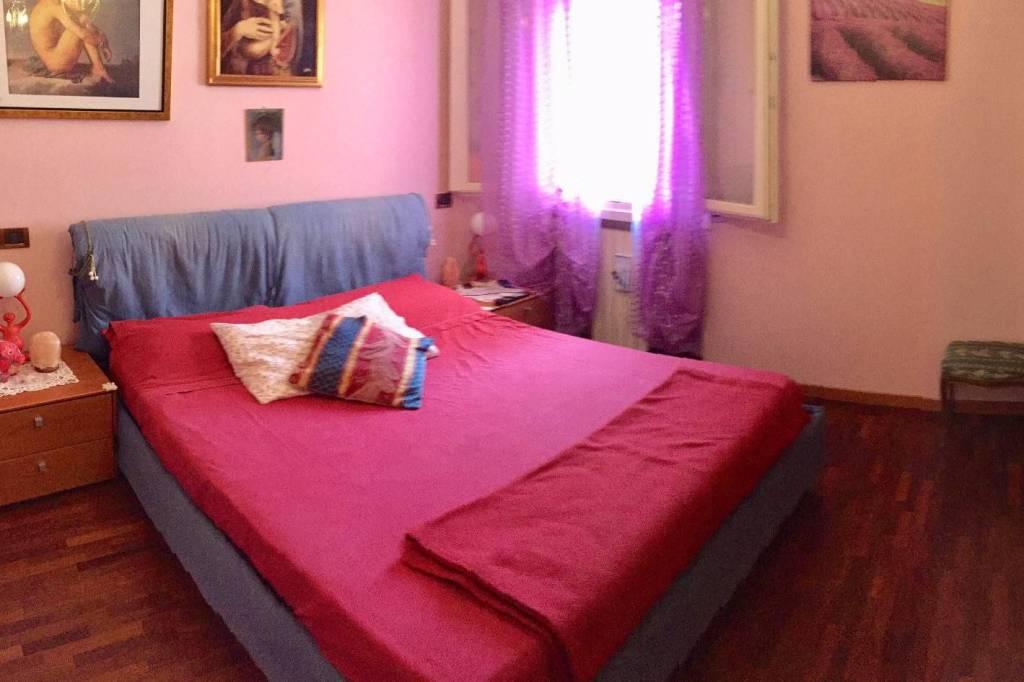 Villa in Vendita a Ravenna Semicentro: 5 locali, 105 mq