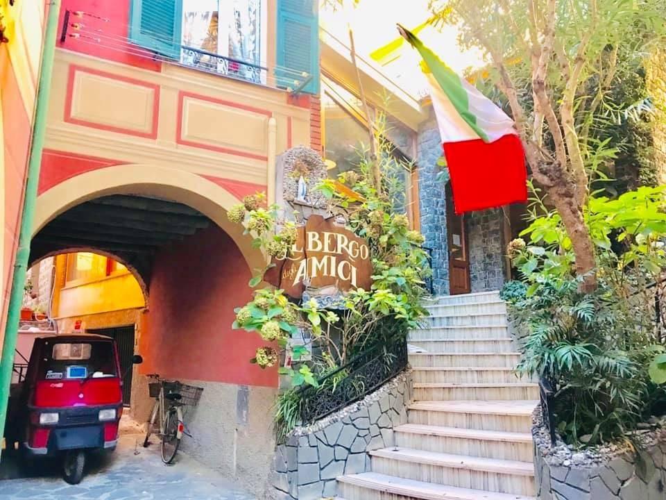 Casa Indipendente in ottime condizioni parzialmente arredato in vendita Rif. 8913332