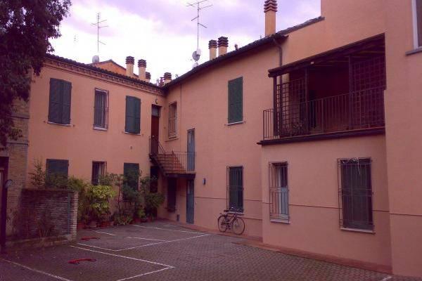 Appartamento in Vendita a Ravenna Centro: 2 locali, 65 mq