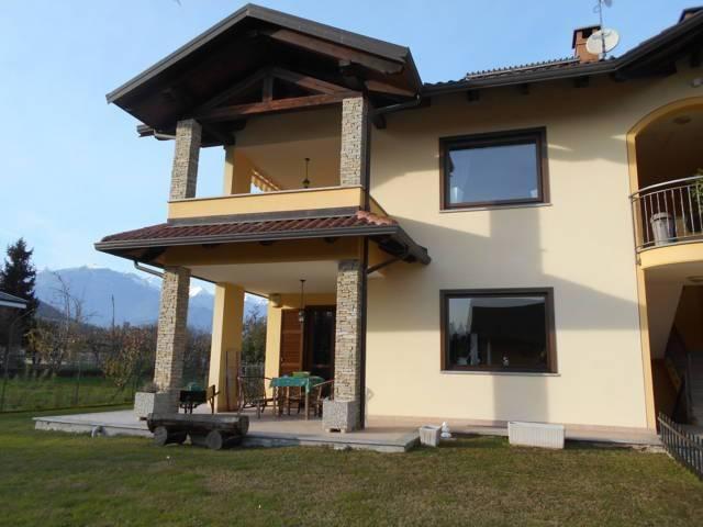 Appartamento in vendita Rif. 8924413