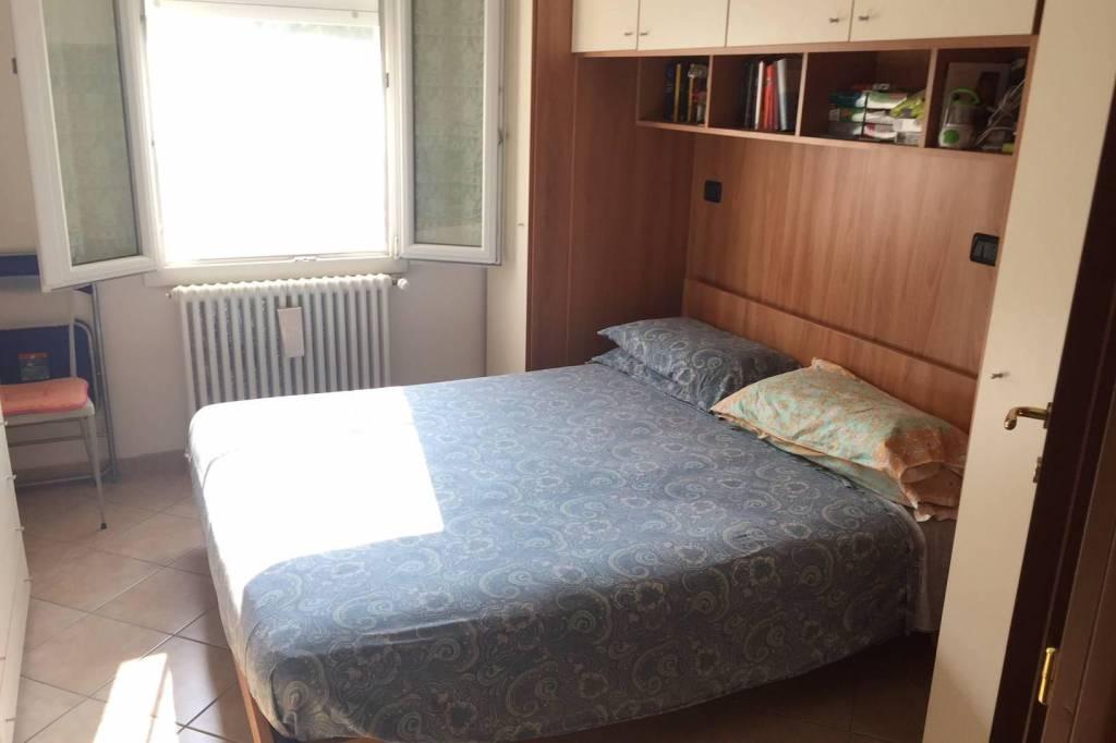 Appartamento in Vendita a Ravenna Periferia Sud: 3 locali, 85 mq