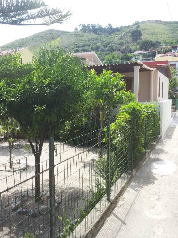Appartamento in Vendita a Messina Periferia Nord:  3 locali, 45 mq  - Foto 1
