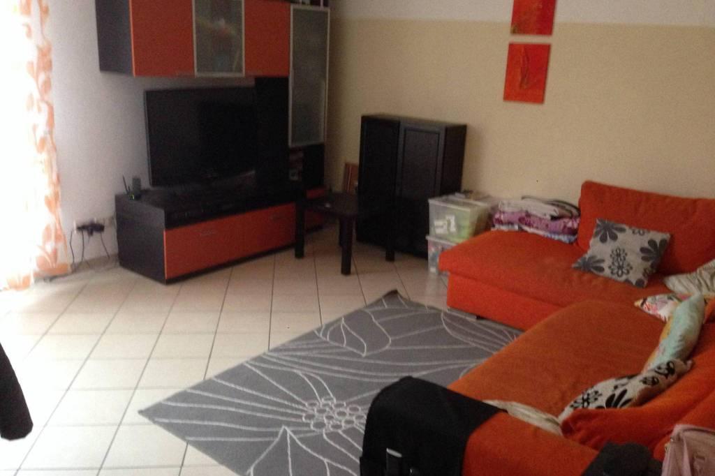 Casa indipendente in Vendita a Ravenna Semicentro: 5 locali, 181 mq