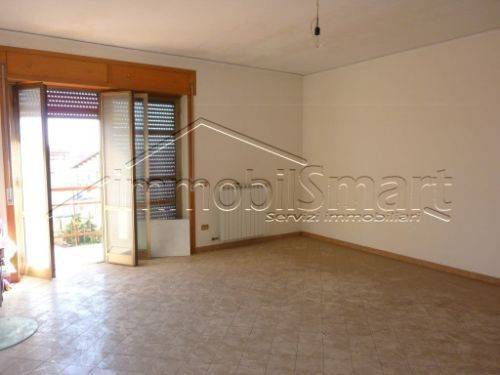 Appartamento in buone condizioni in vendita Rif. 8926814
