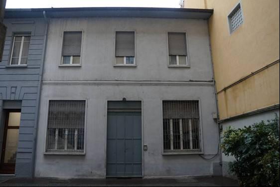Stabile / Palazzo in vendita Rif. 8926257
