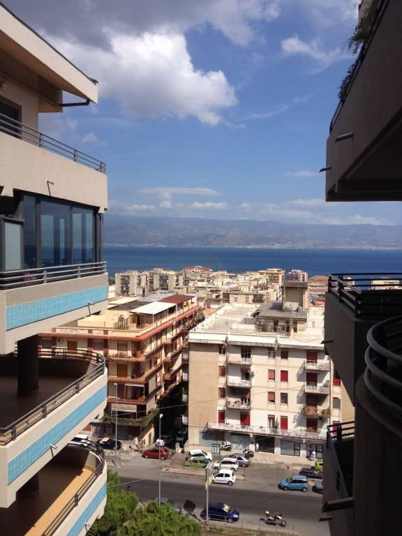 Appartamento in Vendita a Messina Periferia Sud: 4 locali, 100 mq