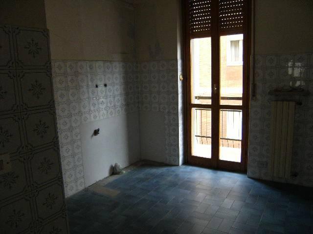 Appartamento in buone condizioni in affitto Rif. 8923904