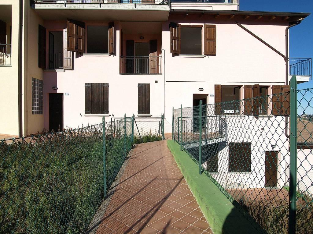 Appartamento in vendita Rif. 8923970