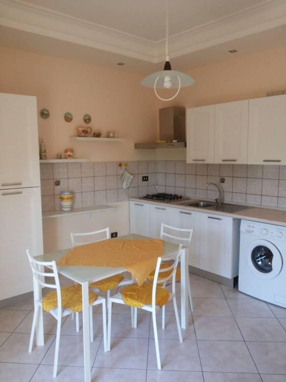 Appartamento in affitto Rif. 8921543