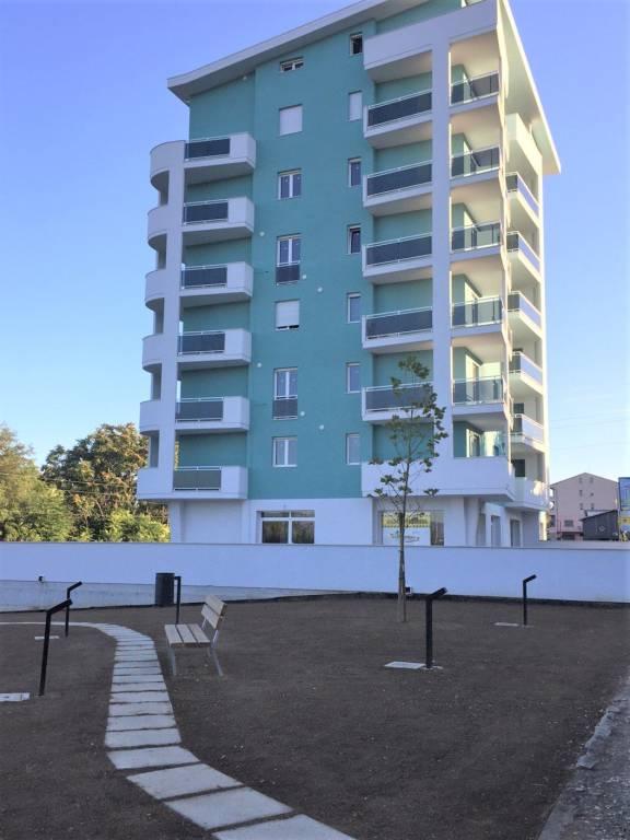 Appartamento in vendita a Chieti, 3 locali, prezzo € 175.000 | PortaleAgenzieImmobiliari.it