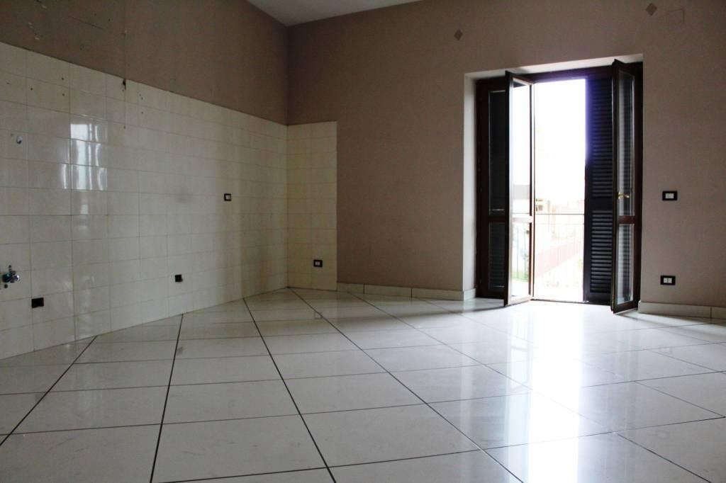 Appartamento in ottime condizioni in affitto Rif. 8925521