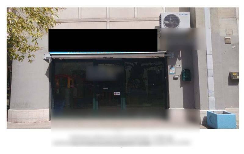 Attività commerciale in vendita Rif. 8924146