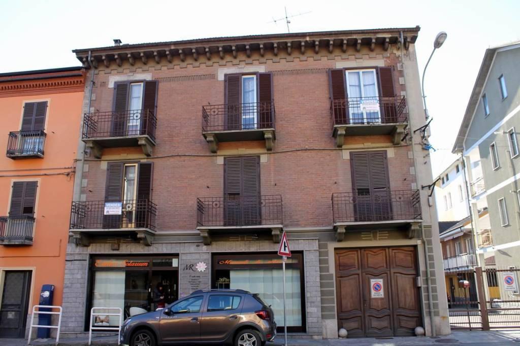 Casa Indipendente da ristrutturare in vendita Rif. 8922864