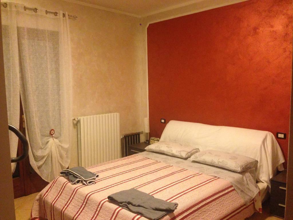 Appartamento in ottime condizioni in vendita Rif. 8924795