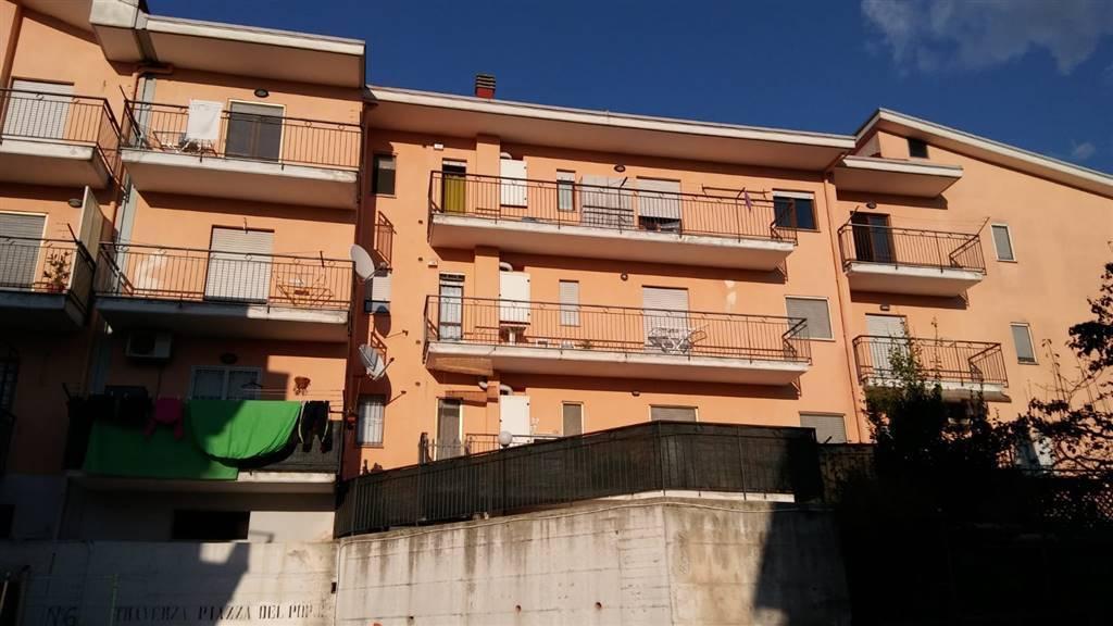 Appartamento in ottime condizioni in vendita Rif. 8924101