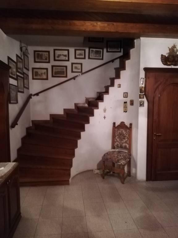 Casa Indipendente in buone condizioni in vendita Rif. 8923830