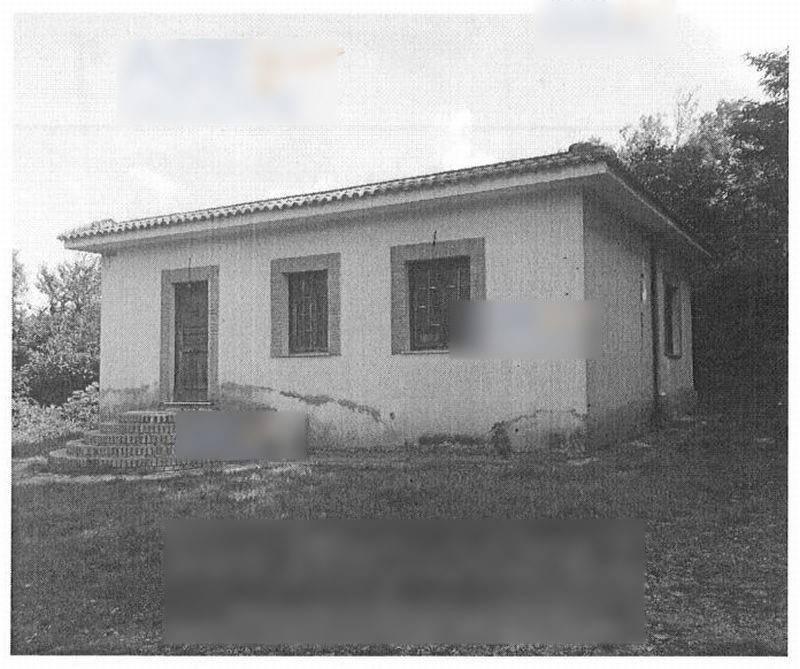 Appartamento in buone condizioni parzialmente arredato in vendita Rif. 8924154