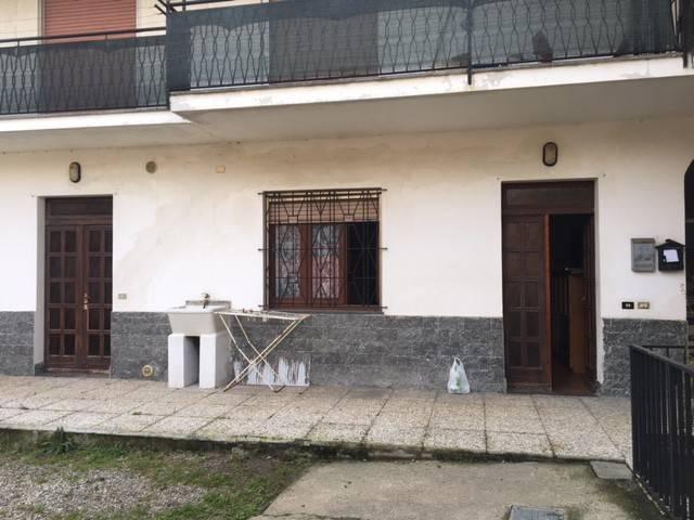 Appartamento in buone condizioni in vendita Rif. 8922700