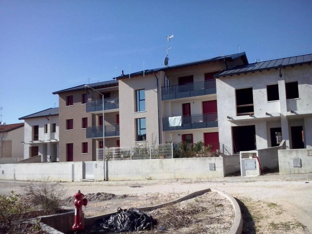 Appartamento in vendita Rif. 9142160