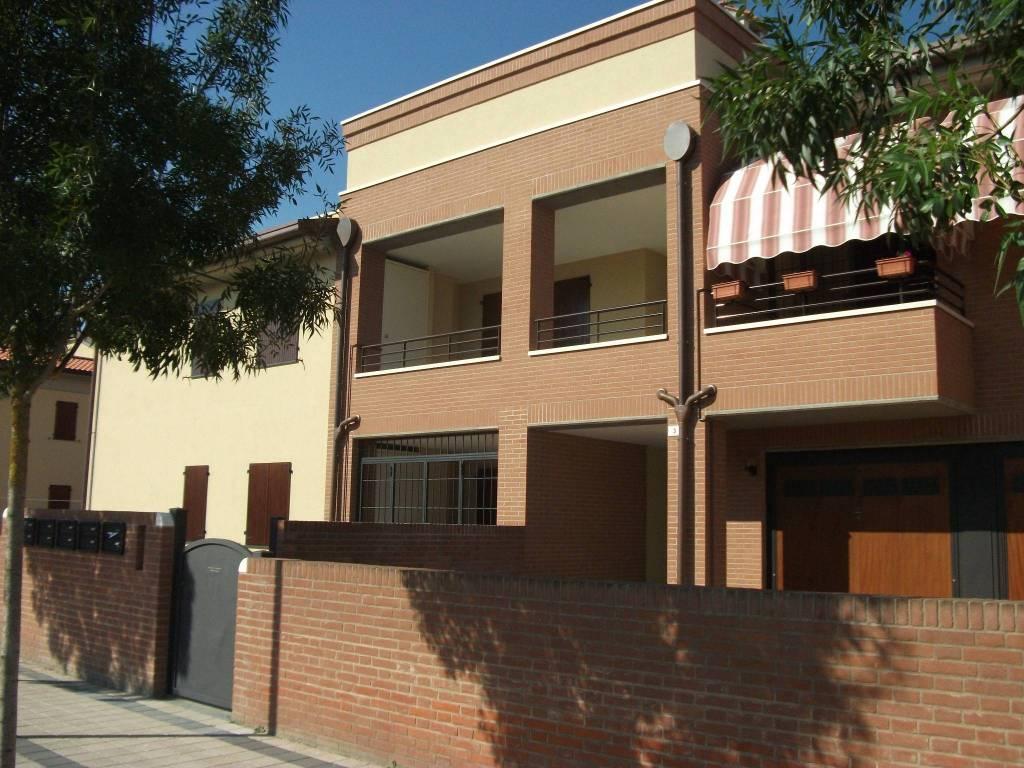 Appartamento in vendita Rif. 8924122