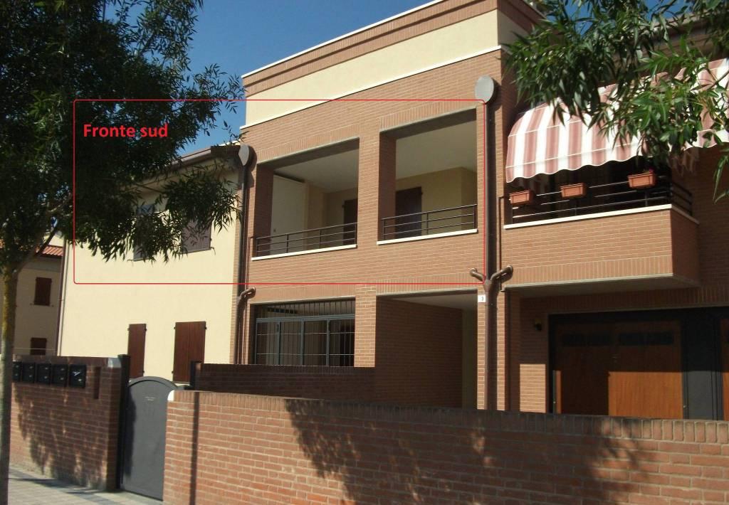 Appartamento in vendita Rif. 8924123