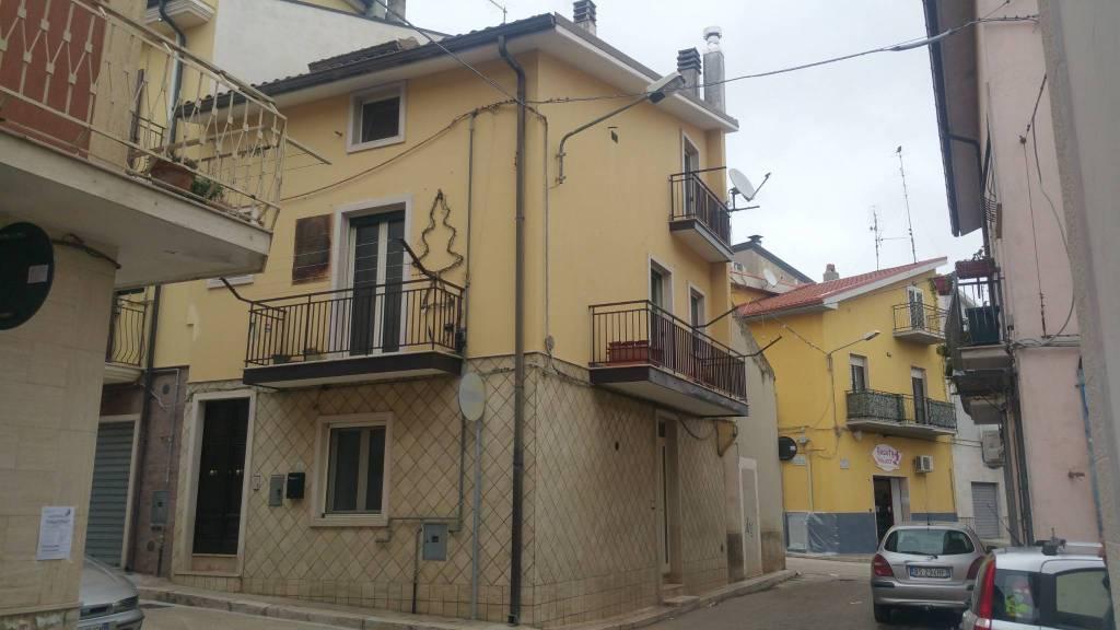 Casa Indipendente in ottime condizioni in vendita Rif. 8921692